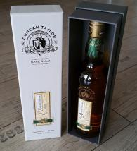 An Iconic Speyside Distillery 1984 DT