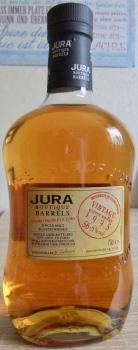 Isle of Jura 1995