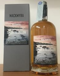 Mackmyra Thorvaldsson