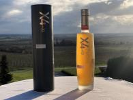 Octomore Edition X4 + 10 / Concept 0.2 /162 ppm