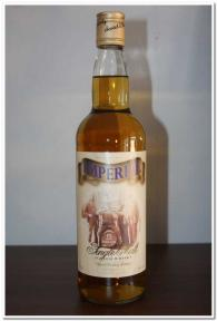 Imperial 15-year-old