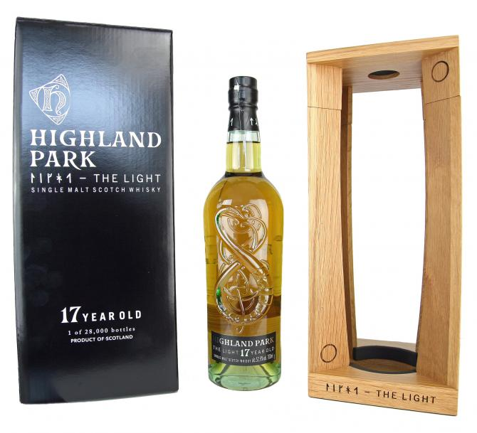 Highland Park 17-year-old
