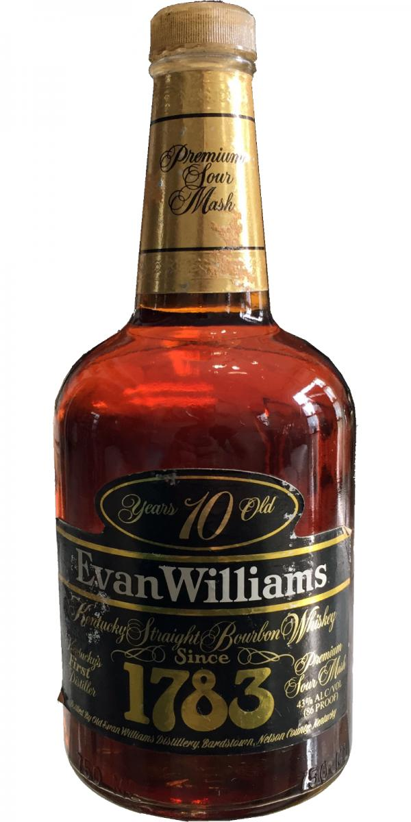 Evan Williams 10-year-old