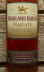 "Photo by <a href=""https://www.whiskybase.com/profile/than"">THan</a>"