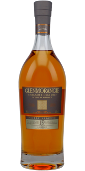 Glenmorangie 19-year-old