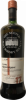 Cragganmore 1999 SMWS 37.89