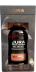 "Photo by <a href=""https://www.whiskybase.com/profile/polleke"">Polleke</a>"