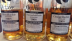 """Photo by <a href=""""https://www.whiskybase.com/profile/neptune"""">Neptune</a>"""