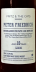 """Photo by <a href=""""https://www.whiskybase.com/profile/malten"""">Malten</a>"""