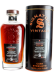 """Photo by <a href=""""https://www.whiskybase.com/profile/dramned"""">Dramned!</a>"""