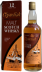 """Photo by <a href=""""https://www.whiskybase.com/profile/alsongan"""">alsongan</a>"""