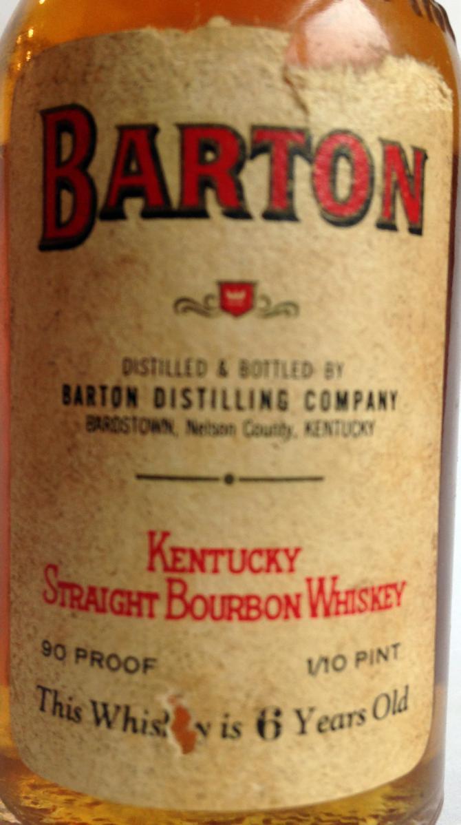 Barton 06-year-old