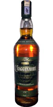Cragganmore 2005