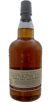 Glenkinchie 2005