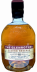 Glenrothes 18-year-old