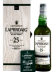 "Photo by <a href=""https://www.whiskybase.com/profile/piet-van-der"">Piet Van der</a>"