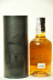 "Photo by <a href=""https://www.whiskybase.com/profile/alexander-bondarenko"">Alexander Bondarenko</a>"