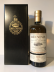 """Photo by <a href=""""https://www.whiskybase.com/profile/moses"""">Moses</a>"""