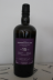 "Photo by <a href=""https://www.whiskybase.com/profile/aurelbaum"">aurelbaum</a>"