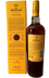 "Photo by <a href=""https://www.whiskybase.com/profile/straalpiloot"">Straalpiloot</a>"