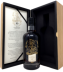 "Photo by <a href=""https://www.whiskybase.com/profile/whiskyaddicted"">WhiskyAddicted</a>"