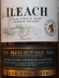 "Photo by <a href=""https://www.whiskybase.com/profile/z28pete"">Z28Pete</a>"