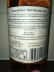 "Photo by <a href=""https://www.whiskybase.com/profile/basaltaura"">BasaltAura</a>"