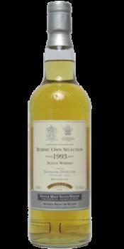 Bowmore 1993 BR