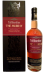 "Photo by <a href=""https://www.whiskybase.com/profile/keeper01"">keeper01</a>"