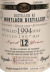 "Photo by <a href=""https://www.whiskybase.com/profile/whiskymaddin"">WhiskyMaddin</a>"