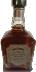 Jack Daniel's Single Barrel - 100 Proof