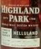 "Photo by <a href=""https://www.whiskybase.com/profile/uisgepunk"">UisgePunk</a>"