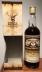 """Photo by <a href=""""https://www.whiskybase.com/profile/highlandf1"""">HighlandF1</a>"""