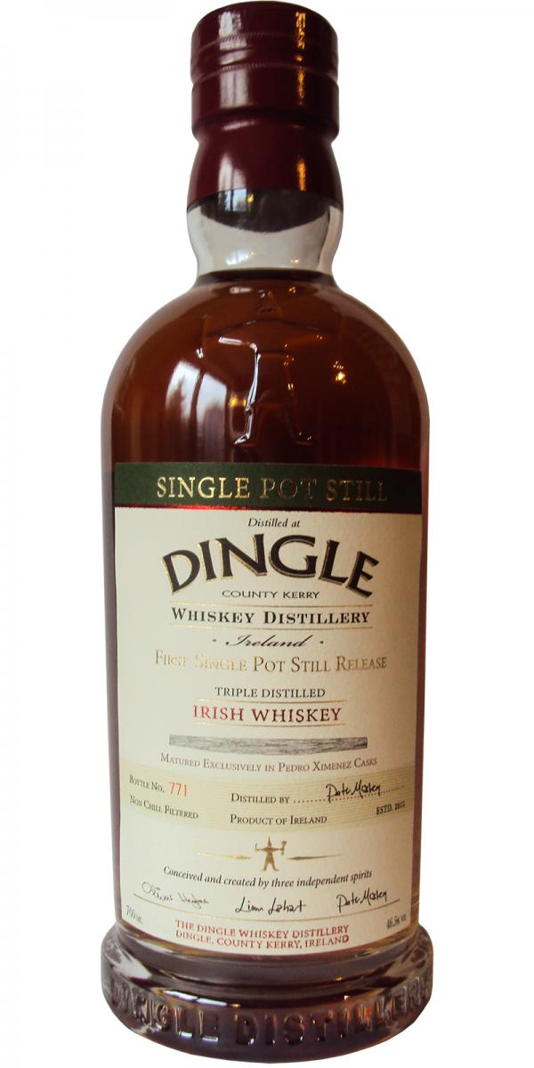 Image result for dingle single pot still