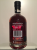 """Photo by <a href=""""https://www.whiskybase.com/profile/weby"""">Weby</a>"""