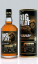 "Photo by <a href=""https://www.whiskybase.com/profile/eagles-fly"">Eagles Fly</a>"