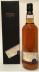 "Photo by <a href=""https://www.whiskybase.com/profile/xorlophax"">XorLophaX</a>"