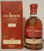 """Photo by <a href=""""https://www.whiskybase.com/profile/ostfriese"""">Ostfriese</a>"""
