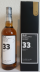 """Photo by <a href=""""https://www.whiskybase.com/profile/swiss-hp"""">Swiss HP</a>"""