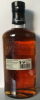 "Photo by <a href=""https://www.whiskybase.com/profile/irishrover"">irish_rover</a>"