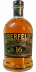 Aberfeldy 16-year-old