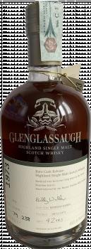 Glenglassaugh 1973