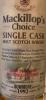 "Photo by <a href=""https://www.whiskybase.com/profile/dishu"">Dishu</a>"