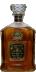 "Photo by <a href=""https://www.whiskybase.com/profile/sdavid71"">sdavid71</a>"