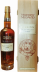 """Photo by <a href=""""https://www.whiskybase.com/profile/stf92"""">stf92</a>"""