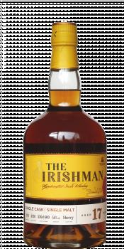 The Irishman 1999