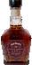 Jack Daniel's Single Barrel - Rye
