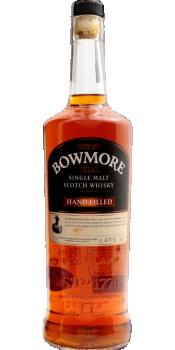 Bowmore 2006