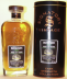 "Photo by <a href=""https://www.whiskybase.com/profile/my-malts"">MY MALTS</a>"