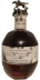 "Photo by <a href=""https://www.whiskybase.com/profile/carapute"">Carapute</a>"